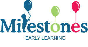Milestones Early Learning Centre Riverstone Rise